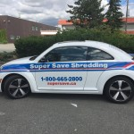 super_save_side